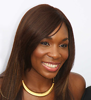 Venus Williams 02-05-2010. Photo by JR Davis-PHOTOlink