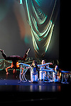 """Rioult Dance Company at Lincoln Center<br /> Dress Rehearsal photos from """"Small Steps, Tiny Revolutions"""".  May 9, 2012"""