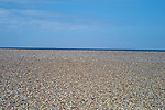 England,Norfolk,Salthouse.coast
