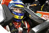 2017 IndyCar Media Day - Track Action<br /> Phoenix Raceway, Arizona, USA<br /> Saturday 11 February 2017<br /> Sebastien Bourdais<br /> World Copyright: Michael L. Levitt/LAT Images<br /> ref: Digital Image _AT_3662