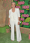 Sharon Gless at The HBO Post Emmy party held at The Plaza at The Pacific Design Center in Beverly Hills, California on August 29,2010                                                                   Copyright 2010  Hollywood Press Agency