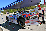 Sep 5, 2013; 3:26:39 PM; Rossburg, OH., USA; The 43rd annual World 100 $46,000-to-win UMP DIRTcar-sanctioned event at the half-mile Eldora Speedway.  Mandatory Credit: (thesportswire.net)