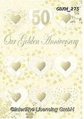 Kate, WEDDING, HOCHZEIT, BODA, valentine, Valentin, paintings+++++Feminine page 10 2,GBKM275,#W#,#V#, EVERYDAY