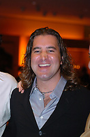 MIAMI - NOVEMBER 26: Orig pix taken 2004<br /> Scott Stapp the lead singer of Creed and one of the most successful frontmen in the '90s -- says the government has stolen his money and now he's so desperate, he can't afford rent or even food.  Stapp just posted a 15-minute cry for help on his Facebook page, saying the IRS has frozen his accounts and the banks have conspired to rob him of his fortune. The singer says his wife -- who has filed for divorce -- is trying to get him committed, falsely accusing him of doing meth and showing signs of paranoia on November 26, 2014 in Miami, Florida.<br /> <br /> People:  Scott Stapp