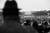 Washington DC<br />