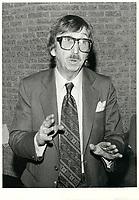 1980 01 15 FIN - PELADEAU Pierre