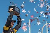 2017 Verizon IndyCar Series<br /> Toyota Grand Prix of Long Beach<br /> Streets of Long Beach, CA USA<br /> Sunday 9 April 2017<br /> James Hinchcliffe<br /> World Copyright: Gavin Baker/LAT Images