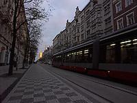 CITY_LOCATION_40987