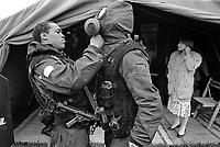 - Aldershot (GB) BAEE, British Army Equipment Exhibition, english war industry fair (June 1988)<br /> <br /> <br /> <br /> - Aldershot (GB) BAEE, British Army Equipment Exhibition, fiera e mostra dell'industria bellica inglese (Giugno 1988)