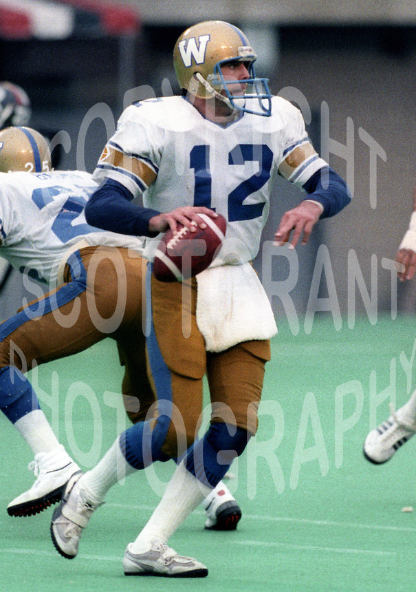 John-Hufnagel-Winnipeg-Blue-Bombers-1986