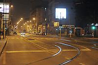 - Milano, piazzale Maciachini<br /> <br /> - Milan, Maciachini square