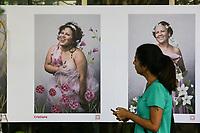 01.10.2019 - Exposição Artemisa: Frida, a coragem do Pink no Outubro Rosa em SP