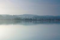 Castle Semple Loch, Clyde Murshiel Country Park, Lochwinnoch, Renfrewshire