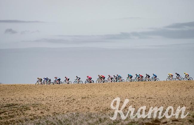 83rd Gent-Wevelgem - in Flanders Fields (ME - 1.UWT)<br /> 1 day race from Ieper to Wevelgem (BEL): 254km<br /> <br /> ©kramon