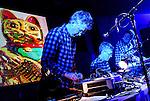 Negativland - Bumbershoot 2014