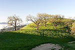 1185 Santa Clara River Area