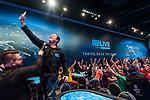 888poker Live Sao Paulo 2017