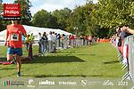 2021-10-03 Basingstoke 14 AB Finish rem