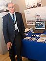 Falkirk Business Exhibition 2011<br /> W. Knight Watson & Co. Ltd