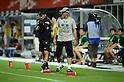 2012 J.League : Omiya Ardija 1-2 Sanfrecce Hiroshima