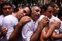 Cirio de Nazaré 2003