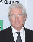 Richard Gere attends the 16th Annual Hollywood Film Awards Gala held at The Beverly Hilton in Beverly Hills, California on October 22,2012                                                                               © 2012 DVS / Hollywood Press Agency