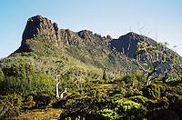 Tasmania - Open Edition Landscape Photographs