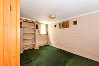 BNPS.co.uk (01202 558833)<br /> Pic: Homesestateagency/BNPS<br /> <br /> Pictured: The kitchen area.<br /> <br /> A timewarp home that has been lived in by the same family for more than a century has gone on sale for the first time since being built.<br /> <br /> At the time the property was built, King Edward VII was on the throne and the First World War had not even started.<br /> <br /> The property is being sold for £550,000 under probate by the original builder's three grandchildren, who were born in the Victorian-style house.<br /> <br /> The two-bedroomed home is in the Surrey town of Haslemere and belonged to the Berry family, who decided to sell after the death of their parents, Freda and Leslie.