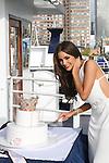 Miss Universe OLIVIA CULPO Turns 21