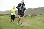 2020-10-24 Beachy Head Marathon 19 HM