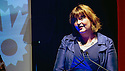Creative Place Awards 2015, Fiona Hyslop MSP, Cabinet Secretary for Culture Europe and External Affairs