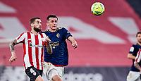 2021.05.08 La Liga Athletic Club VS CA Osasuna