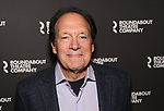 """Ken Ludwig attends the Roundabout Theatre Company One-Night Only Benefit Reading Cast Reception for """"Twentieth Century"""" at Studio 54 on April 29, 2019 in New York City."""