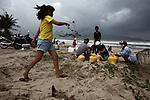 Typhoon Haiyan Vietnam 2013