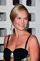 Kate Bosworth<br /> True Blood Premiere,<br /> 2010<br /> Photo By Michael Ferguson/CelebrityArchaeology.com