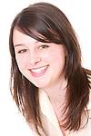 Charlotte Fletcher