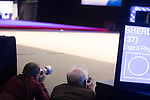 British Gymnastics Championship Series 2017<br /> Liverpool Echo Arena<br /> ©Steve Pope <br /> Sportingwales