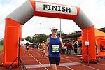 2017-10-22 Abingdon Marathon 55 SB rem