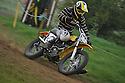 pre 65 motocross 2014