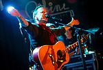 2018.06.17 Kiefer Sutherland - Reckless tour