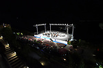 09 05 - Orchestra Mozart - dir. Daniele Gatti