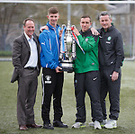 230414 Glasgow Cup Preview