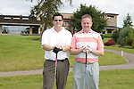 Magners Golf Final 07