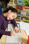 Education Elementary Grade 2