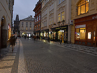 CITY_LOCATION_41010