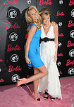 Aly Michalka & AJ Michalka at Barbie's 50th Birthday Party at The Real Barbie Dreamhouse in Malibu, California on March 09,2009                                                                     Copyright 2009 RockinExposures
