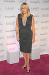 Jennifer Coolidge at The Launch Party for Latisse held at 800 La Cienega in West Hollywood, California on March 26,2009                                                                     Copyright 2009 RockinExposures