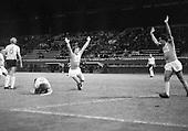 1980-09-05 Fulham v Blackpool jpg