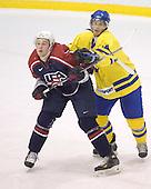 International Hockey - 2005 Summer Hockey Challenge (Lake Placid, NY)