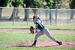 Athletics Giants 05/01/21